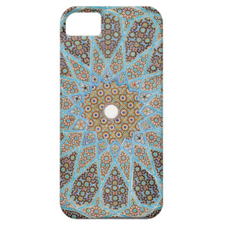 ایرانگنبد för Iran Kupol-Gonbaddesign iPhone 5 Skal