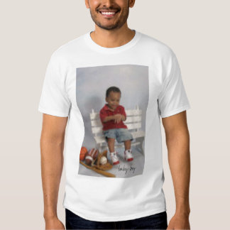 012093365_04                 pojke t shirts