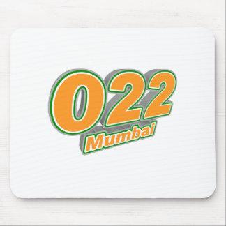 022 Mumbai Mus Matta