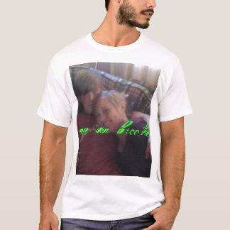 0427091623 mig en brooke tshirts