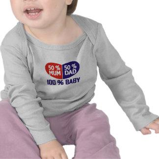 100% baby (boy) tröja