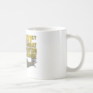 101. CAB - Apache Kaffemugg