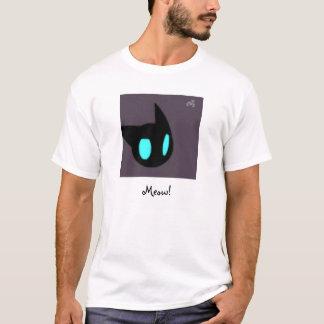 1045930661_m jamar! t-shirt
