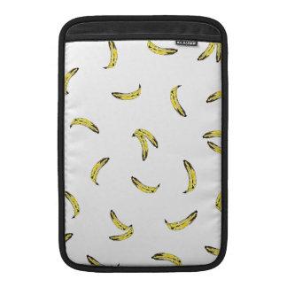11' Macbook luftsleeve MacBook Air Sleeve