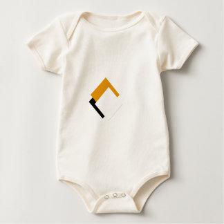 1234.gif bodies för bebisar