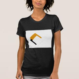 1234.gif t shirt