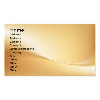 127 namn, adress 1, adress 2, kontakt 1, Co… Set Av Standard Visitkort