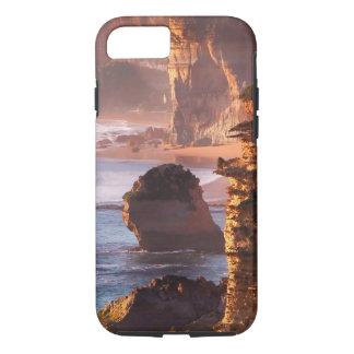 12 apostlar Australien, iphone case