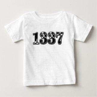 1337 T-SHIRTS