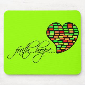 13:13 för Corinthians för hjärta 1 för Musmatta