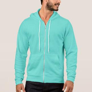 155 stilarmallar 12 färgalternativ + textfoto tee shirts