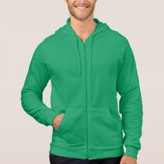 155 stilarmallar 8 färgalternativ + textfoto tröja med luva