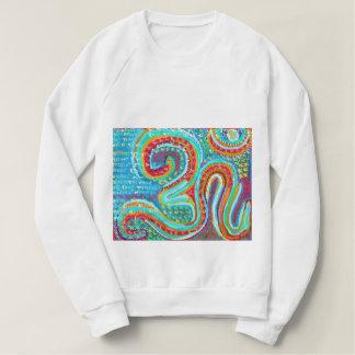 158 stilar 255 färgar gåvan för OM-MANTRAOMmantra T-shirt