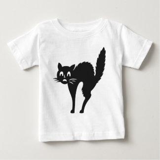 160 FESTIVALER för nytt år för STILARjulhelgdagar T Shirt