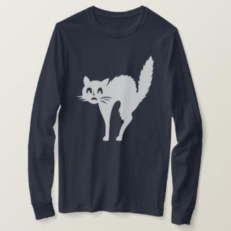 160 FESTIVALER för nytt år för STILARjulhelgdagar T Shirts