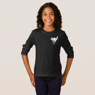 160 FESTIVALER för nytt år för STILARjulhelgdagar Tee Shirt