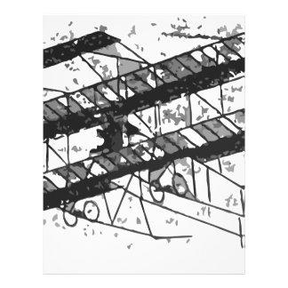 1910inaviation-farman3biplane-losangeles brevhuvud
