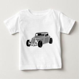 1933_Hot_Rod_dd.png Tee Shirt