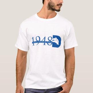1948 T TSHIRTS