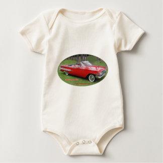 1960_Chevrolet_Impala Creeper
