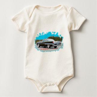 1960_Chrysler_300 Bodies För Bebisar