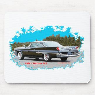 1960_Chrysler_300 Musmatta