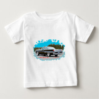 1960_Chrysler_300 Tee Shirt