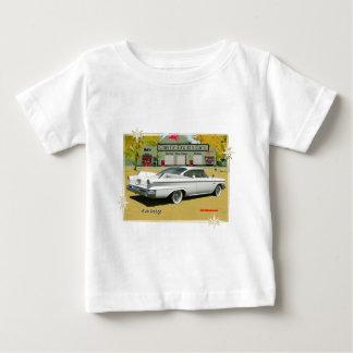 1960_Dodge_White Tshirts