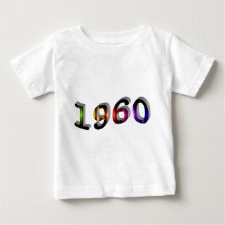 1960 TEE