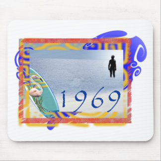 1969 MUSMATTA