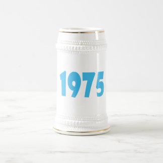 1975 SEJDEL