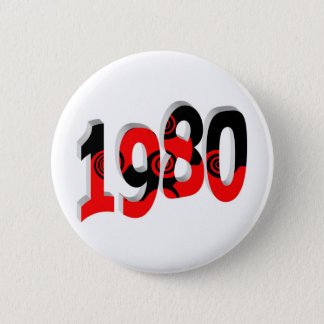 1980 STANDARD KNAPP RUND 5.7 CM