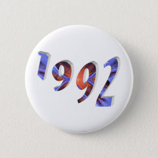 1992 STANDARD KNAPP RUND 5.7 CM