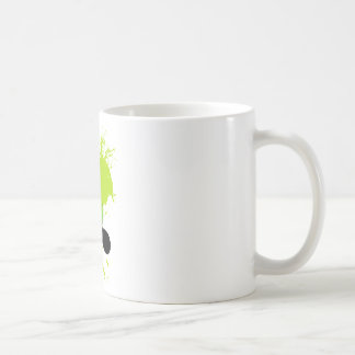 1.gif kaffe koppar