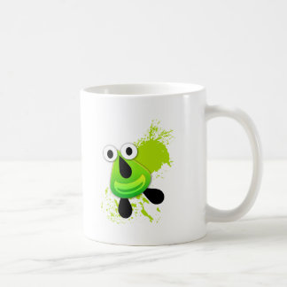 1.gif kaffe mugg