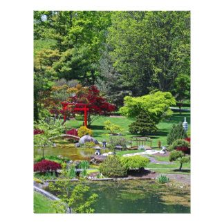 1 japan trädgårds- I.JPG Brevhuvud