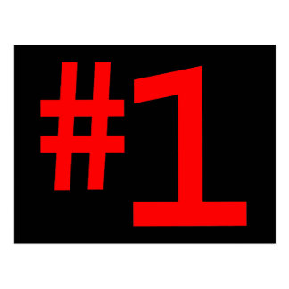 #1Design-jGibney MUSEET Zazzle Vykort