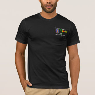 1st AVBDE VV fp Tee Shirts