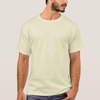 1st Cav Div-1 Tshirts