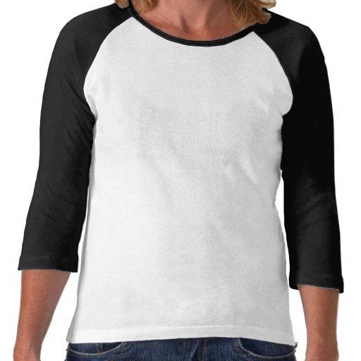 1st födelsedag för sköldpadda tee shirts
