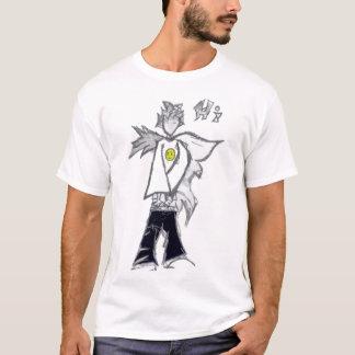 1st möten t shirts
