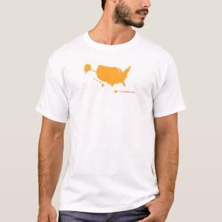 1st Rättelsezon Tee Shirts