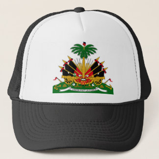 200px-Old_coat_of_arms_of_Haiti Keps