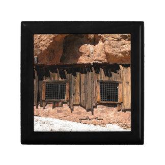 2010-06-26 C Las Vegas (238) rock_shack.JPG Presentskrin