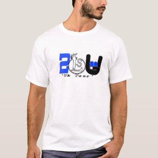 2011-Lib-T Tee Shirts