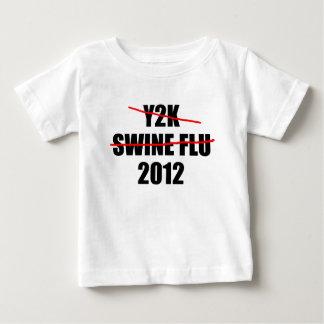 2012? TEE SHIRT