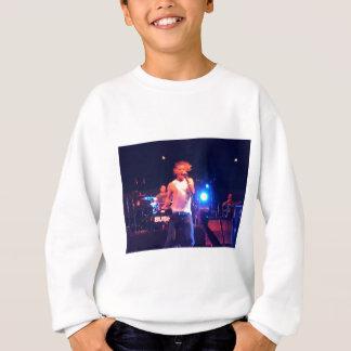 20130426_225425.jpg buskeskjortor t-shirts
