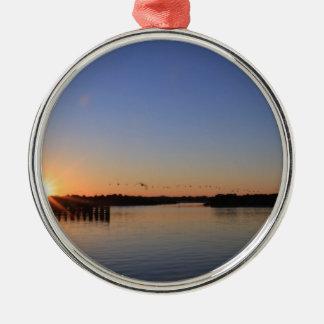 20141213-12-13-14_sunset-at-bridge.jpg julgransprydnad metall