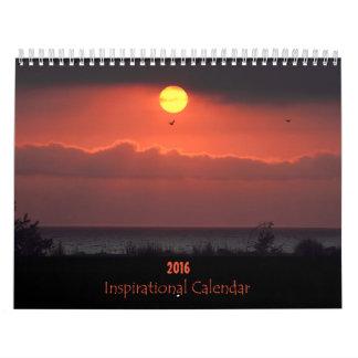 2016 inspirera naturkalender kalender