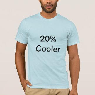 20% kylareT-tröja Tee Shirt
